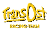 TransOst-Racing-Team