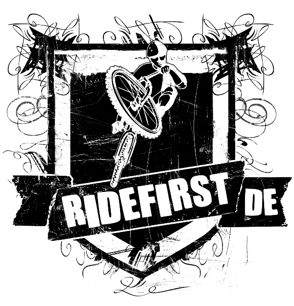 Ridefirst + Bike.TV